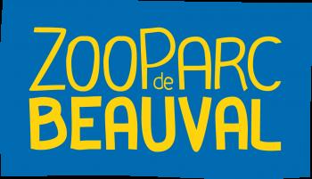 Logo zpdb fond bleu